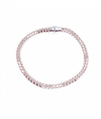 bracelet Heipua en argent 925 garanti