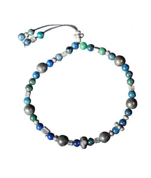 "Bracelet ""CHENOA3"""