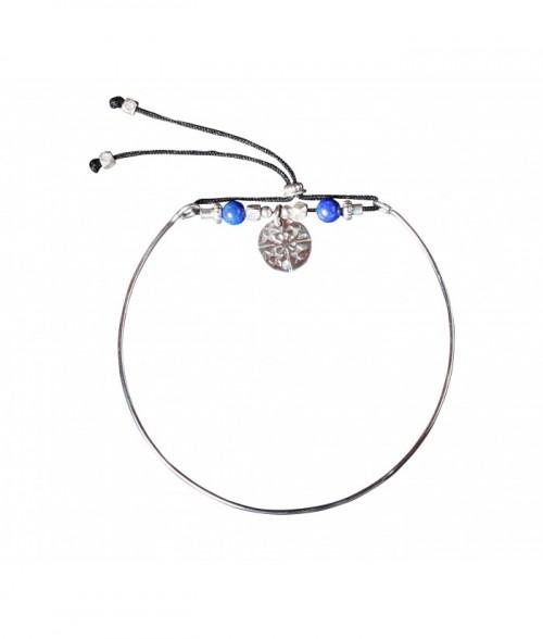 "Bracelet ""AYANNA"""