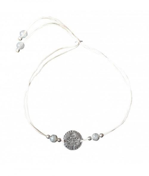 "Bracelet ""ANTIGONE"""