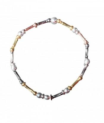 "Bracelet ""AURORA"""