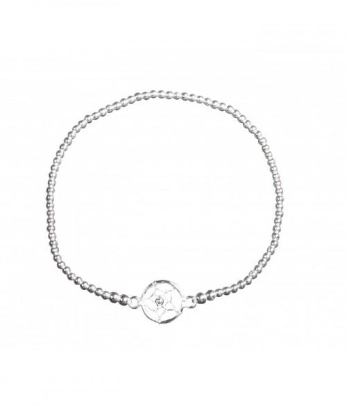 """Bracelet """"LOU"""""""