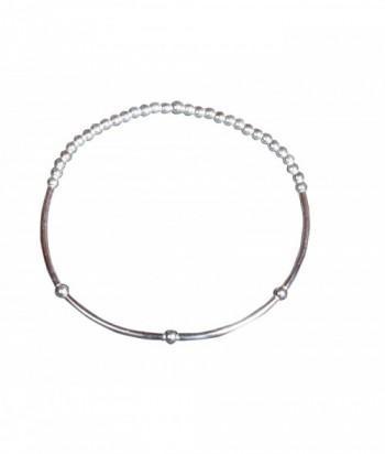 """Bracelet """"THEMIS"""""""