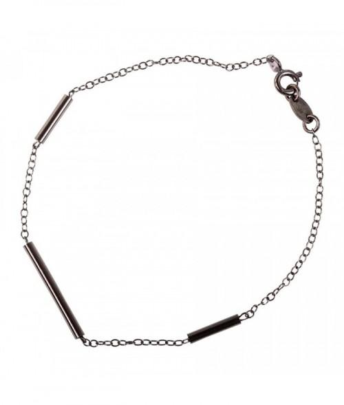 "Bracelet ""Honorine"" ruth"
