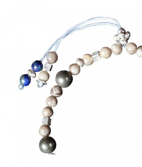 "Bracelet ""CHENOA2"""