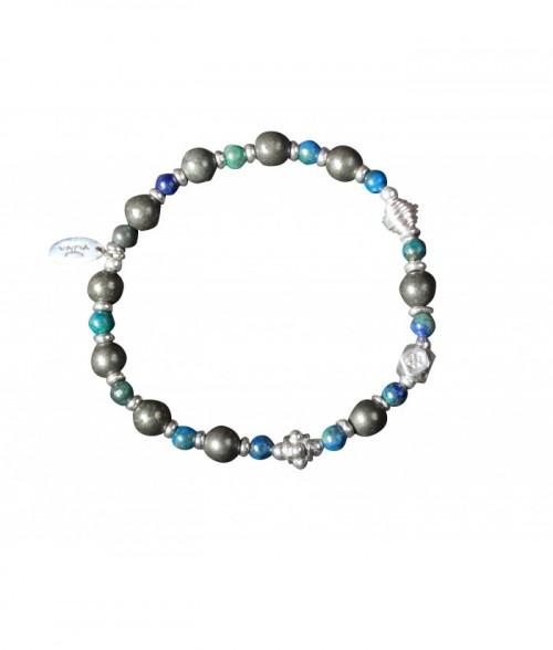 "Bracelet ""NAHIMA I"""