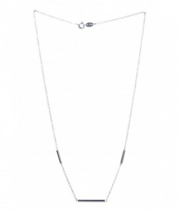 "Collier ""Honorine"" ruth"