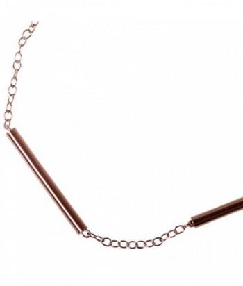 "Bracelet ""Honorine"" dor"