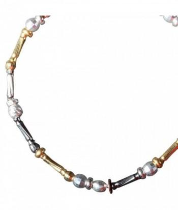 "Bracelet ""Aurora"" m"