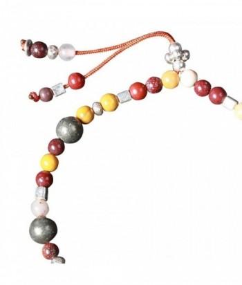 "Bracelet ""CHENOA1"""